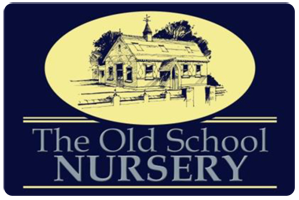 The Old School Nursery Logo